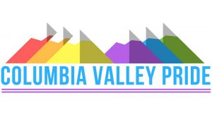 Columbia Valley Pride's Give Back Sunday @ Horsetheif Creek Pub & Eatery